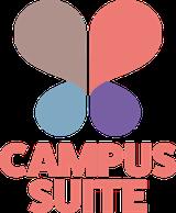 logo campus suite.png