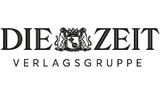 Die ZEIT Verlagsgruppe