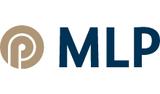 MLP Finanzdiensleistungen AG