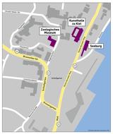 Lageplan Anreise ATA-Tagung.png