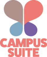 logo campus suite.png
