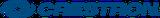 logo crestron