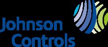 Zum Webauftritt von Johnson Controls