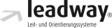 logo leadway.png