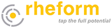logo rheform