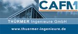 logo thuermer