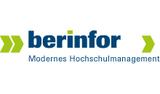 berinfor - Modernes Hochschulmanagement