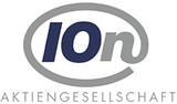 IOn Aktiengesellschaft