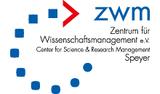 zwm - Zentrum für Wissenschaftsmanagement e.V.